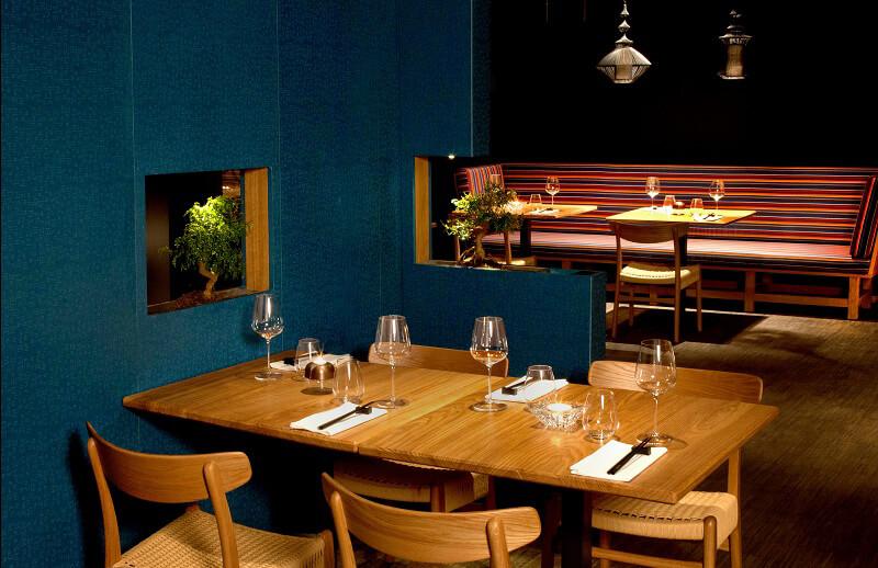 dae-mon-restaurant-berlin
