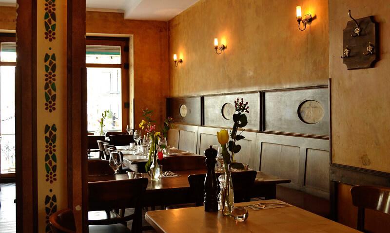 Gugelhof-restaurant-berlin