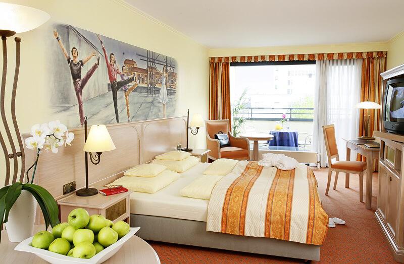 hollywood-media-hotel-berlin
