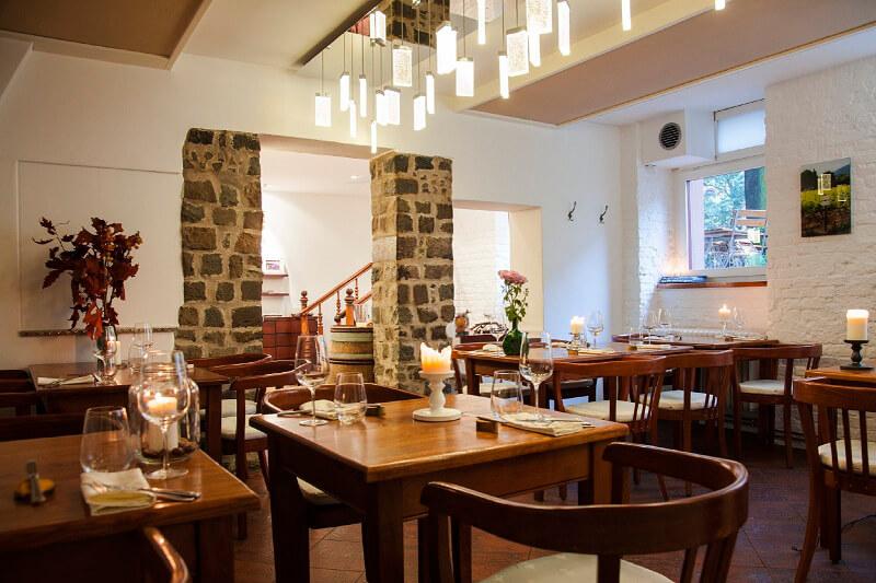 restaurant-herz-und-niere-berlin