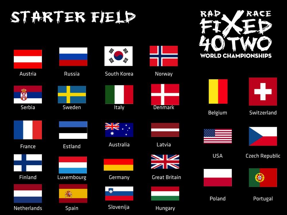 02_Starter-Field_FXD42