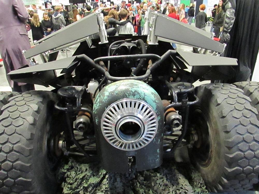 batmobil-comic-con-2