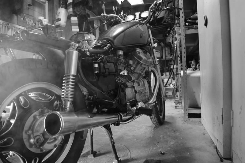 motorrad 2017