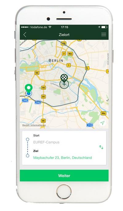 clevershuttle_app_buchung-berlin