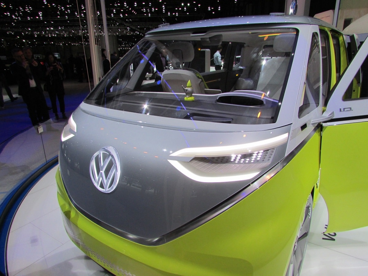 autosalon-volkswagen-id-buzz-3