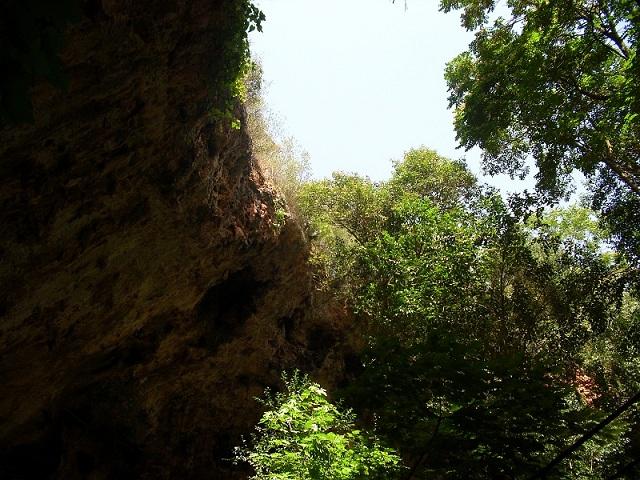 Cuevas-de-Arta-Mallorca-photographer-jenshohmann