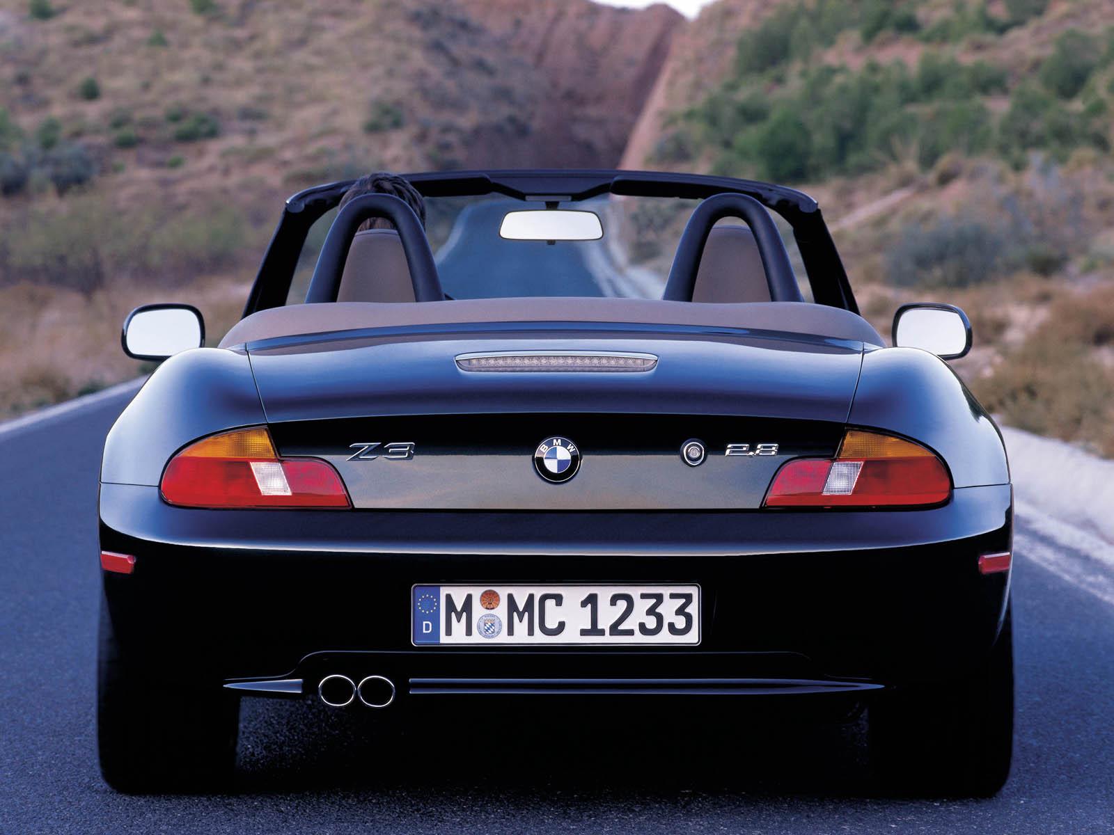 BMW-Z3-Roadster-004.jpg