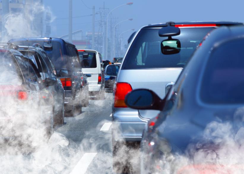 elektroautos umweltfreundlicher