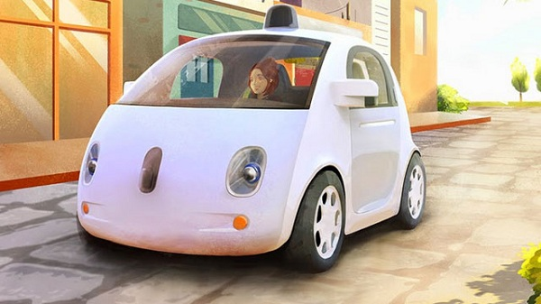 google_car_prototype