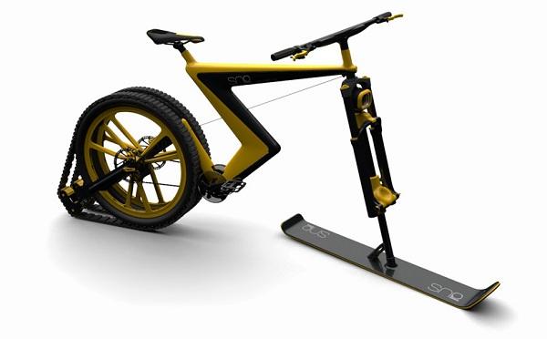 VENN-SNO-bike
