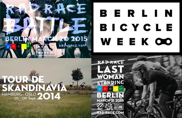 RADRACE_BerlinBicycleWeek2015