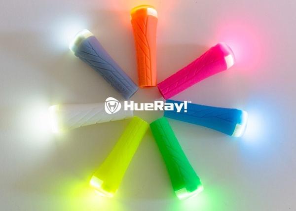 HueRay