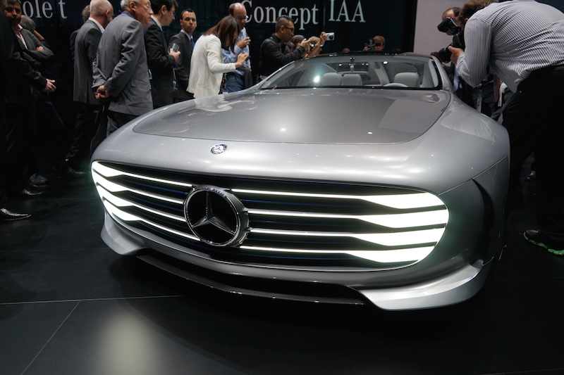 IAA-2015-Mercedes-Benz-IAA-Concept