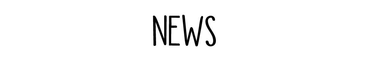 RM-headlines-news