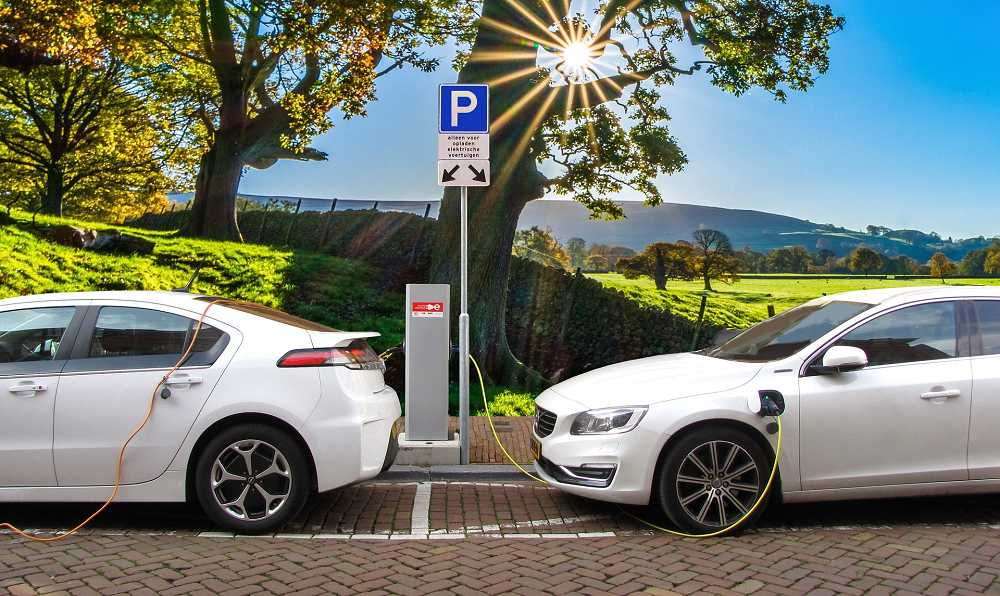 elektromobilitaet-parkplatz