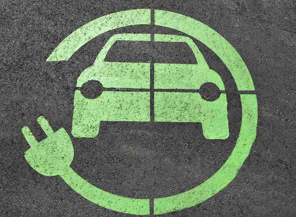 elektromobilitaet-symbol